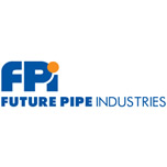 Future Pipes Industries